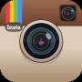 Eugene Springfield Rentals on Instagram