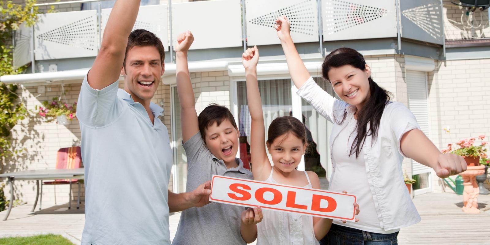 Eugene Homes for Sale
