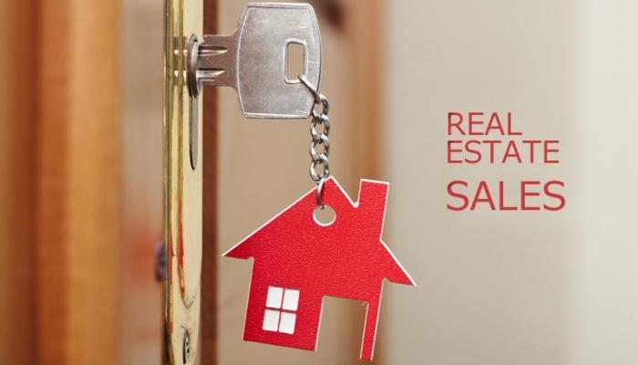 Eugene Springfield Homes for Sale